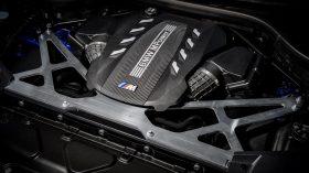 BMW X5 M 2020 (57)