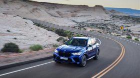 BMW X5 M 2020 (6)
