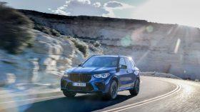 BMW X5 M 2020 (7)