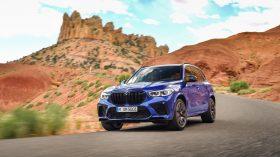 BMW X5 M 2020 (9)