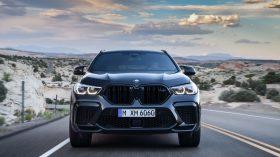 BMW X6 M 2020 (1)