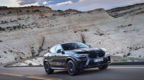 BMW X6 M 2020 (10)
