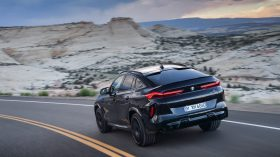 BMW X6 M 2020 (12)