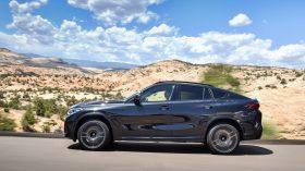 BMW X6 M 2020 (18)
