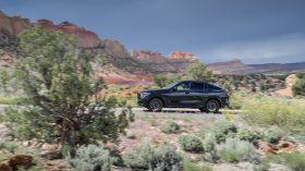 BMW X6 M 2020 (19)
