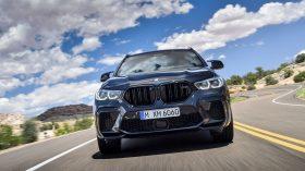 BMW X6 M 2020 (2)