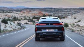 BMW X6 M 2020 (20)