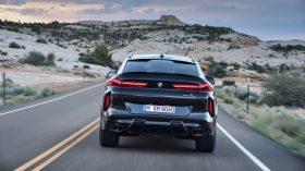 BMW X6 M 2020 (21)