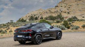 BMW X6 M 2020 (22)