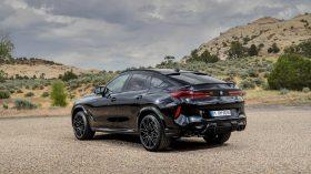 BMW X6 M 2020 (23)