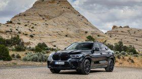 BMW X6 M 2020 (24)