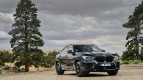 BMW X6 M 2020 (25)