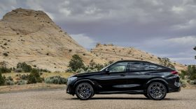 BMW X6 M 2020 (26)