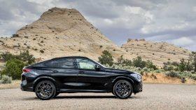 BMW X6 M 2020 (27)
