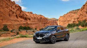 BMW X6 M 2020 (28)