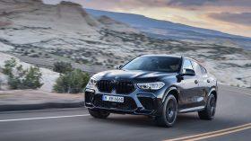 BMW X6 M 2020 (3)