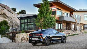 BMW X6 M 2020 (30)
