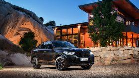 BMW X6 M 2020 (31)