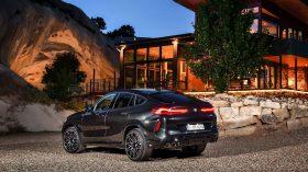 BMW X6 M 2020 (32)
