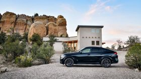 BMW X6 M 2020 (34)