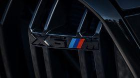 BMW X6 M 2020 (35)