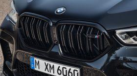 BMW X6 M 2020 (36)