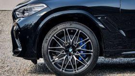 BMW X6 M 2020 (37)