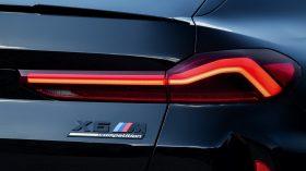 BMW X6 M 2020 (39)
