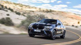 BMW X6 M 2020 (4)
