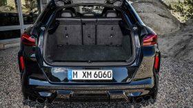 BMW X6 M 2020 (40)