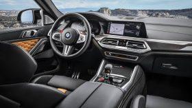 BMW X6 M 2020 (42)