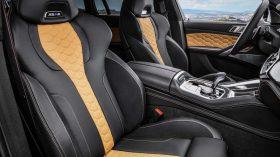BMW X6 M 2020 (43)