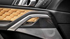 BMW X6 M 2020 (45)