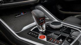 BMW X6 M 2020 (46)