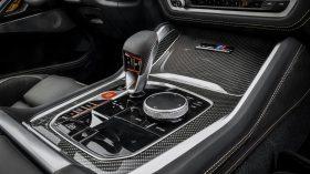 BMW X6 M 2020 (47)