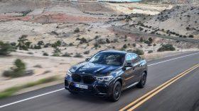BMW X6 M 2020 (5)