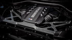 BMW X6 M 2020 (50)