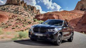 BMW X6 M 2020 (6)