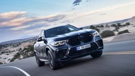 BMW X6 M 2020 (7)