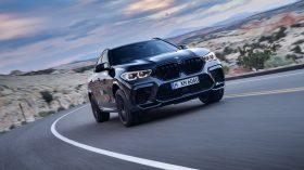 BMW X6 M 2020 (8)