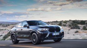 BMW X6 M 2020 (9)
