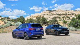 BMW X6 X6 M 2020 (2)
