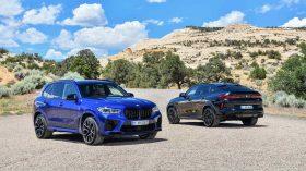 BMW X6 X6 M 2020 (3)