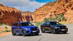 BMW X6 X6 M 2020 (4)