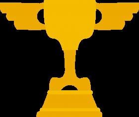 Copa piston