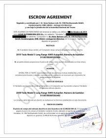 Falso contrato pagina 1