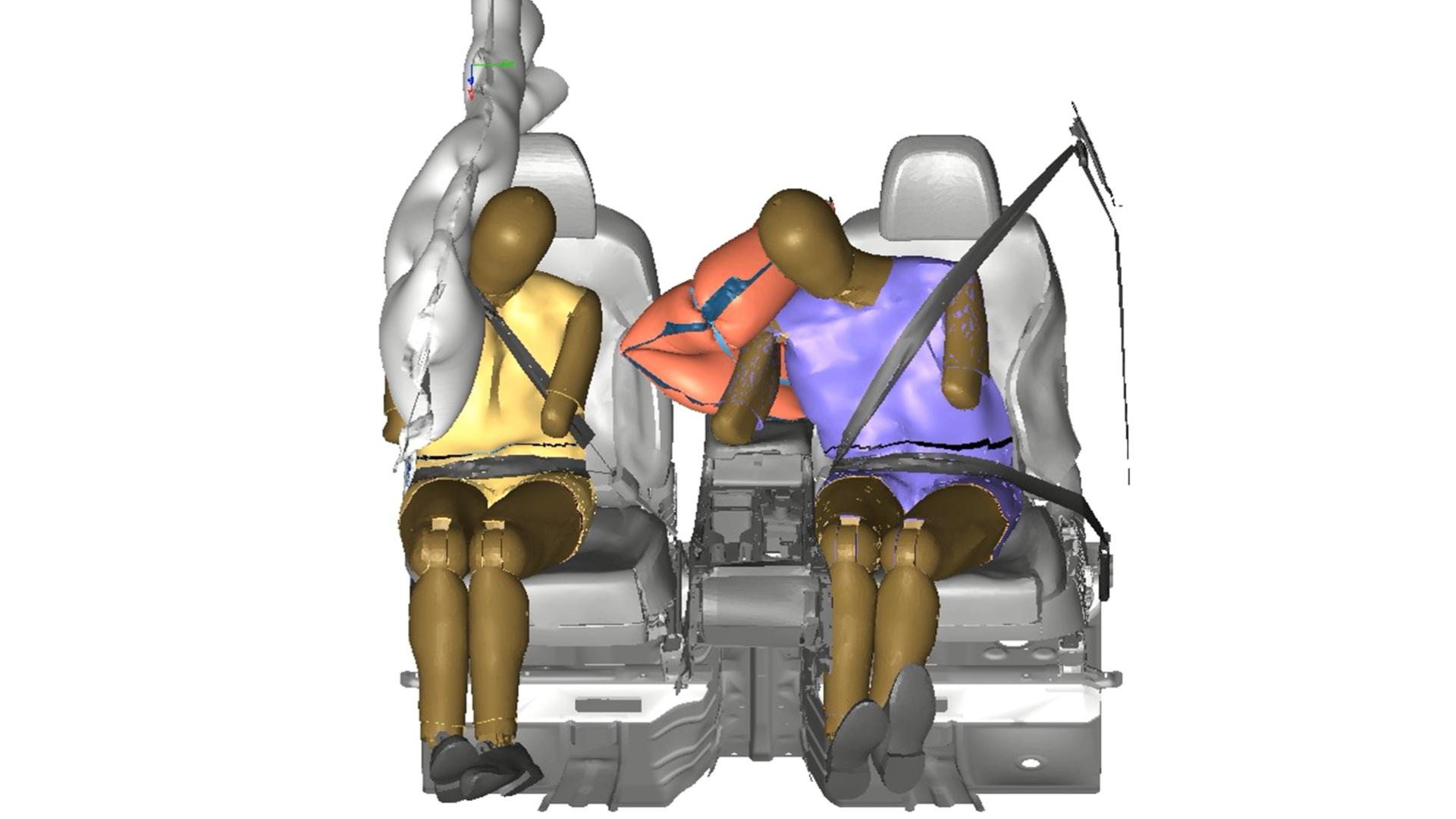 hyundai airbag lateral central (2)