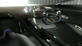 Jaguar Vision Gran Turismo Coupe (10)