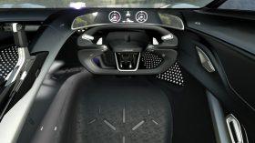Jaguar Vision Gran Turismo Coupe (11)