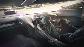 Jaguar Vision Gran Turismo Coupe (14)